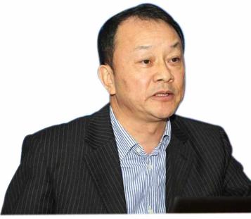 广州中医药大学校长 王省良教授-中医教育要回归中医本质