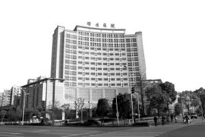 银川国龙医院_2013年9月19日,银川国龙医院院长郭龙投资5.