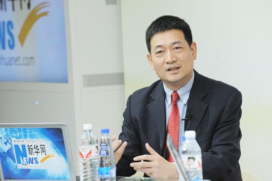 比如河北省儿童医院,专家在集团的专家群里